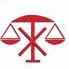Non jugement logo 8oct20-1104